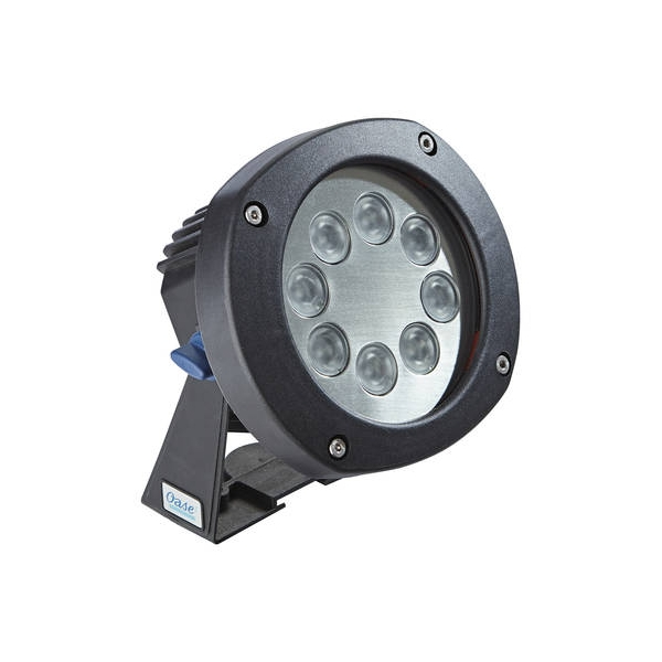 OASE LunAqua Power LED XL 4000 Flood